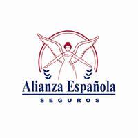 Alianza Española
