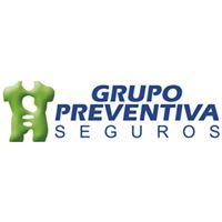 Grupo Preventiva